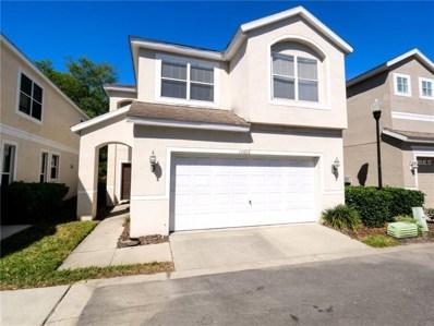 10606 Cobham Wood Court, Tampa, FL 33626 - MLS#: T2934791