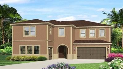 29392 Picana Lane, Wesley Chapel, FL 33543 - MLS#: T2934796