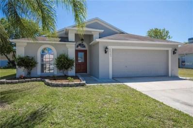 24304 Branchwood Court, Lutz, FL 33559 - MLS#: T2934919