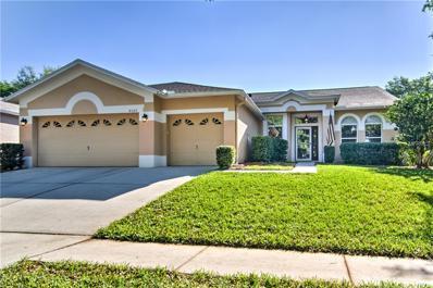 4520 River Close Boulevard, Valrico, FL 33596 - MLS#: T2934979
