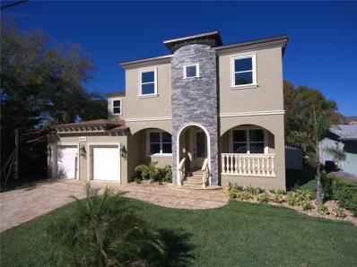 10727 Drummond Road, Tampa, FL 33615 - MLS#: T2935100