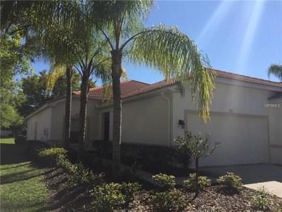 10243 Devonshire Lake Drive, Tampa, FL 33647 - MLS#: T2935106