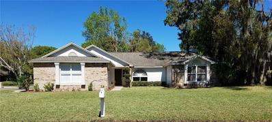 2638 Bridle Drive, Plant City, FL 33566 - MLS#: T2935116