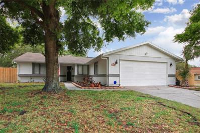 4101 Encina Drive, Brandon, FL 33511 - MLS#: T2935148