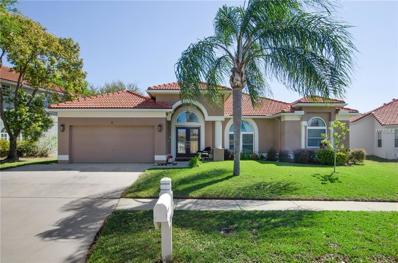 1014 Tuscanny Street, Brandon, FL 33511 - MLS#: T2935160