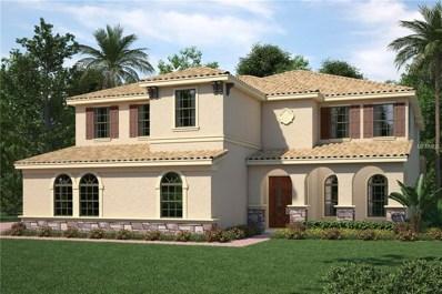 16706 7TH Avenue E, Bradenton, FL 34212 - MLS#: T2935241