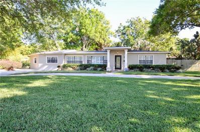 4212 W Knights Avenue, Tampa, FL 33611 - MLS#: T2935334