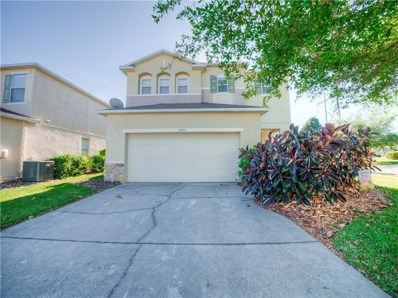6883 Lake Eaglebrooke Drive, Lakeland, FL 33813 - MLS#: T2935420