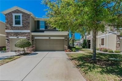 12589 Streamdale Drive, Tampa, FL 33626 - MLS#: T2935511