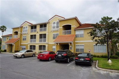 18001 Richmond Place Drive UNIT 626, Tampa, FL 33647 - MLS#: T2935531