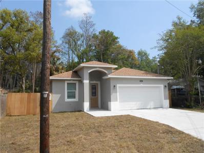 8433 N Jones Avenue, Tampa, FL 33604 - MLS#: T2935615