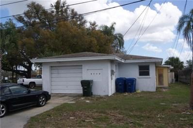 Largo, FL 33771