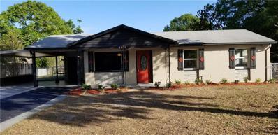 1634 Smithfield Circle E, Lakeland, FL 33801 - MLS#: T2935686