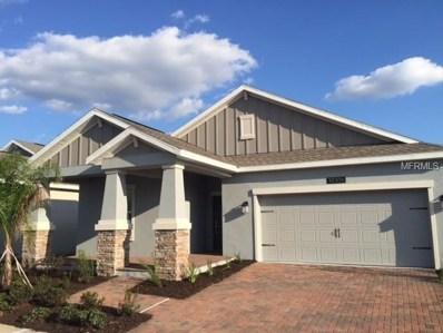 10306 Lovegrass Lane, Orlando, FL 32832 - MLS#: T2935719