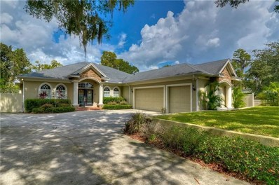 15914 Willowdale Road, Tampa, FL 33625 - MLS#: T2935739
