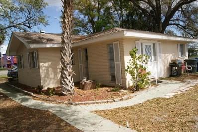 2117 E Bay Drive, Largo, FL 33771 - MLS#: T2935758
