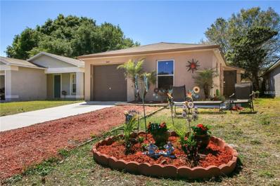 4409 Venice Drive, Land O Lakes, FL 34639 - MLS#: T2935805