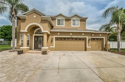 4104 Balington Drive, Valrico, FL 33596 - MLS#: T2935827