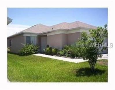 561 Lindsay Anne Court, Plant City, FL 33563 - MLS#: T2935835