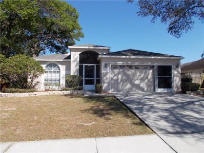 1336 Brahma Drive, Valrico, FL 33594 - MLS#: T2935842