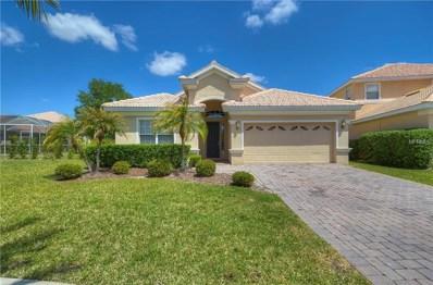 10906 Cory Lake Drive, Tampa, FL 33647 - MLS#: T2935843