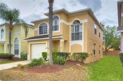 1609 Prowmore Drive, Brandon, FL 33511 - MLS#: T2935910