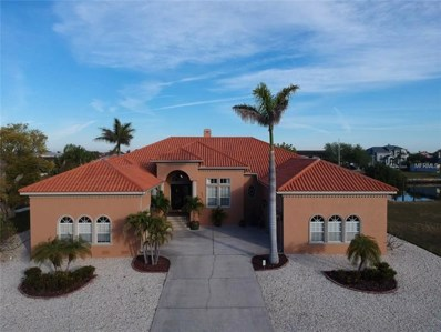 825 Birdie Way, Apollo Beach, FL 33572 - MLS#: T2935940