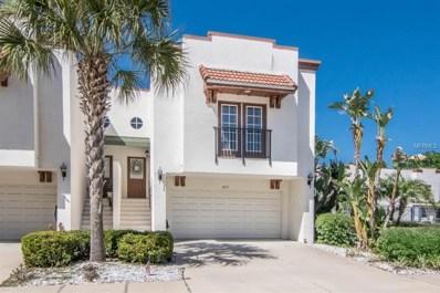 3615 W Everette Avenue, Tampa, FL 33611 - MLS#: T2935985