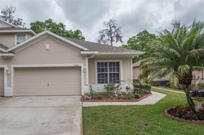 1347 Big Pine Drive, Valrico, FL 33596 - MLS#: T2936083