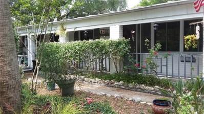 3139 W Waverly Avenue, Tampa, FL 33629 - MLS#: T2936152