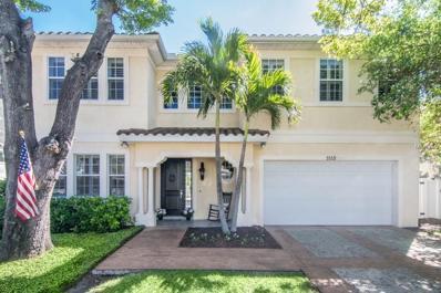 3310 S Ferdinand Avenue, Tampa, FL 33629 - MLS#: T2936185