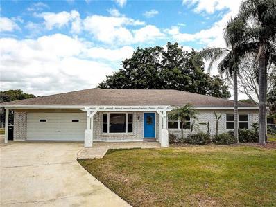 8401 Cherrystone Court, Tampa, FL 33615 - MLS#: T2936251