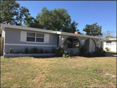 11320 113TH Avenue, Seminole, FL 33778 - MLS#: T2936365