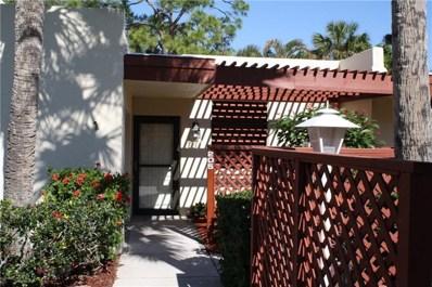 205 Spring Lakes Boulevard UNIT 205, Bradenton, FL 34210 - MLS#: T2936544