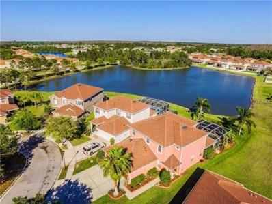 9308 Mandrake Court, Tampa, FL 33647 - MLS#: T2936625