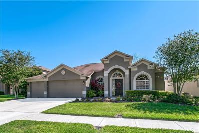 16127 Muirfield Drive, Odessa, FL 33556 - MLS#: T2936723