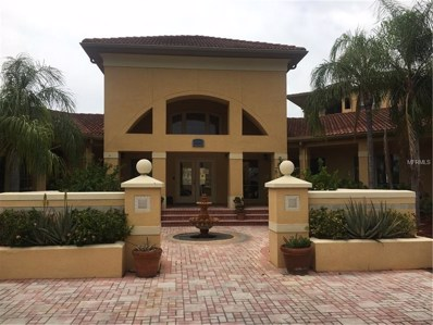 4323 Bayside Village Drive UNIT 306, Tampa, FL 33615 - MLS#: T2936976