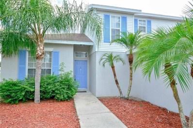 11613 3RD Avenue E, Bradenton, FL 34212 - MLS#: T2936995