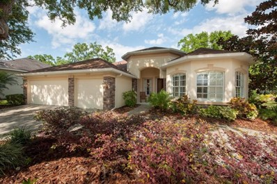 1525 Brilliant Cut Way, Valrico, FL 33594 - MLS#: T2937092