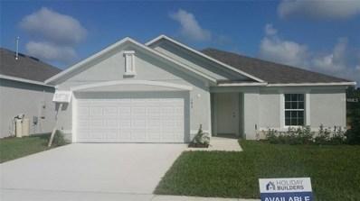 193 Bella Verano Way, Davenport, FL 33897 - MLS#: T2937097