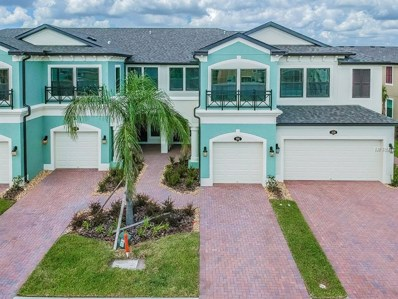 1935 Lake Waters Place, Lutz, FL 33558 - MLS#: T2937120
