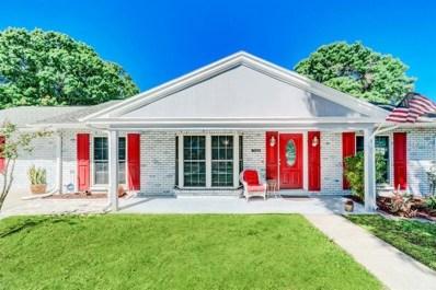 7333 Brookview Circle, Tampa, FL 33634 - MLS#: T2937155