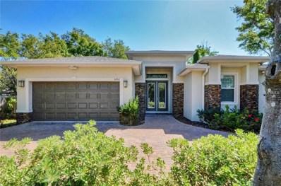 6406 S Himes Avenue, Tampa, FL 33611 - MLS#: T2937161