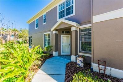 11125 Windsor Place Circle, Tampa, FL 33626 - MLS#: T2937198