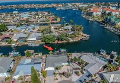 6332 Balboa Lane, Apollo Beach, FL 33572 - #: T2937230