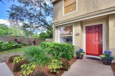 3408 Cypress Head Court, Tampa, FL 33618 - MLS#: T2937236