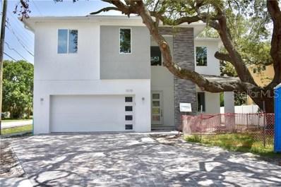 3018 W Ballast Point Boulevard, Tampa, FL 33611 - MLS#: T2937251
