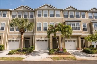 2915 Pointeview Drive, Tampa, FL 33611 - MLS#: T2937478