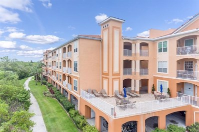 5000 Culbreath Key Way UNIT 9102, Tampa, FL 33611 - MLS#: T2937484