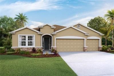 15131 Las Olas Place, Bradenton, FL 34212 - MLS#: T2937589